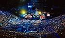 Dead & Company tickets at MGM Grand Garden Arena, Las Vegas
