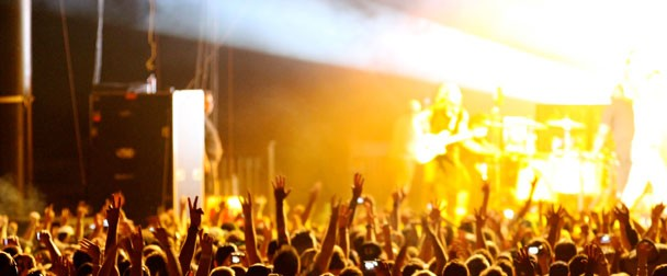 Marymoor Park Tickets And Event Calendar Redmond Wa Axscom