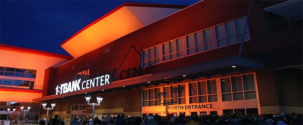 1stbank Center Tickets And Event Calendar Broomfield Co