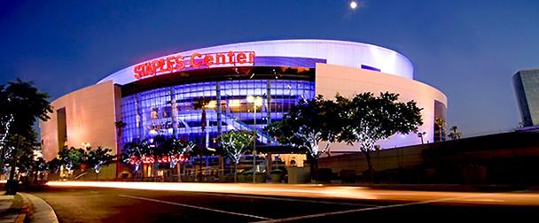 STAPLES Center Tickets And Event Calendar | Los Angeles, CA | AXS.com