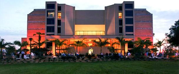 Art Calendar Florida : Barbara b mann performing arts hall tickets and event