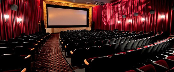 Safari In Va >> Belcourt Theatre tickets and event calendar | Nashville, TN | AXS.com