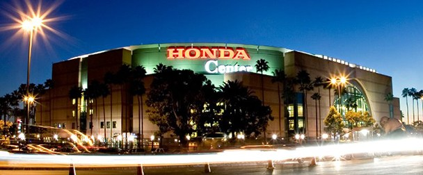 Honda Center Tickets And Event Calendar | Anaheim, CA | AXS.com