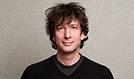 Neil Gaiman tickets at Microsoft Theater, Los Angeles