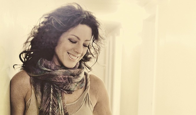 Sarah McLachlan tickets at Terrace Theater - Long Beach Convention Center, Long Beach tickets at Terrace Theater - Long Beach Convention Center, Long Beach