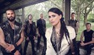 Within Temptation tickets at Showbox SoDo, Seattle