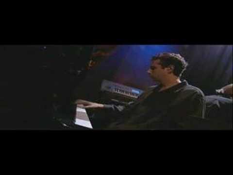 Boz Scaggs will breakdown the 'Lowdown' at New Orleans Jazz Fest
