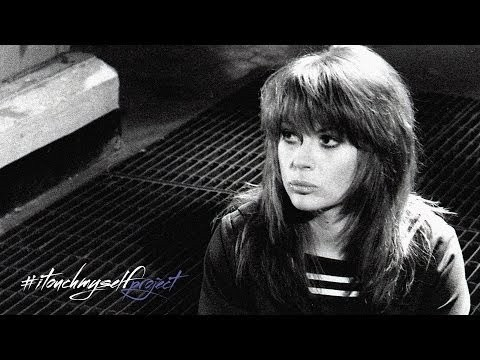 Australian breast cancer ad features Chrissy Amphlett hit 'I Touch Myself'