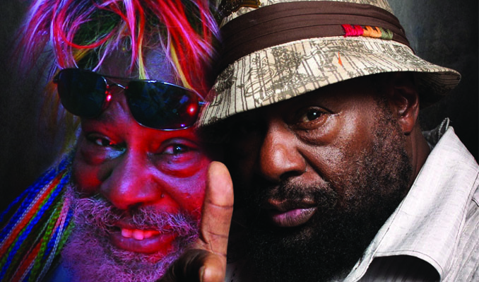 George Clinton & Parliament Funkadelic tickets at Rams Head Live!, Baltimore tickets at Rams Head Live!, Baltimore tickets at Rams Head Live!, Baltimore