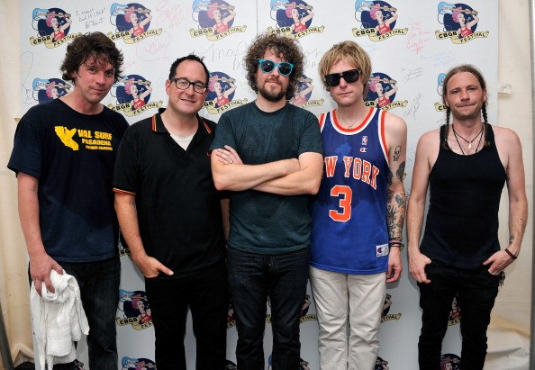 The Hold Steady announce summer tour dates, debut new music video