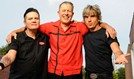 Reverend Horton Heat tickets at Majestic Theatre, Detroit