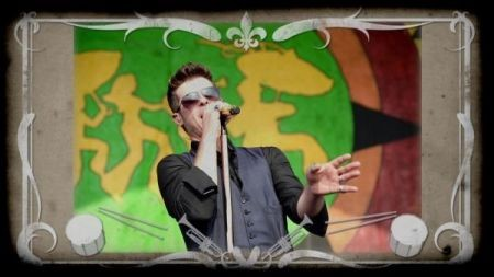 Santana, Big Freedia, Vampire Weekend among highlights of Jazz Fest week one