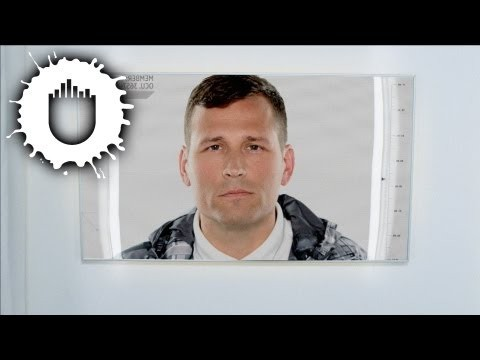 Ten best Kaskade tracks to prepare for The Spark Run