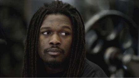 Jadeveon Clowney no longer a shoo-in for top pick in 2014 NFL Draft
