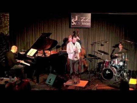 Sidemen come together for Spin Quartet star power