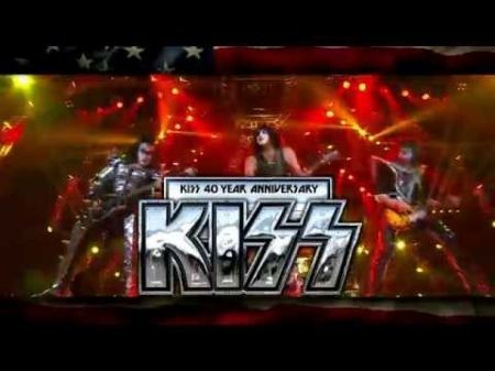 Why 2014 is the year of KISS