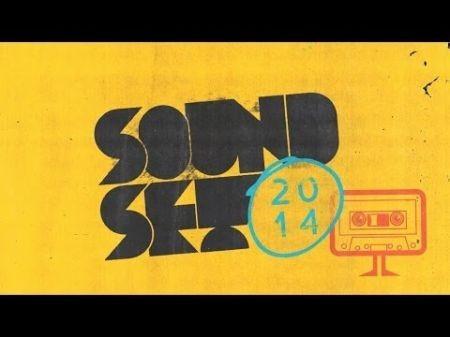 Soundset kicks off the summer hip-hop season with epic lineup
