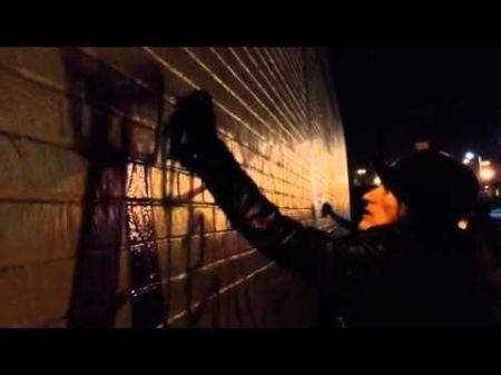 Aerosmith and Slash 'Let Rock Rule' Tour
