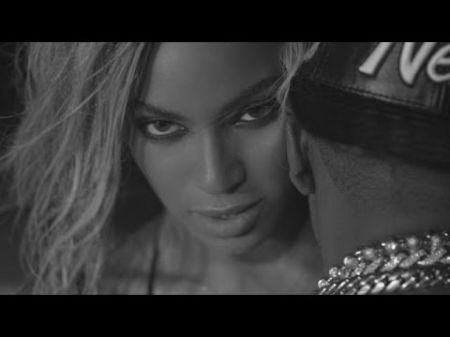 New tour dates announced for Jay Z and Beyonce's 'On The Run' Tour amid drama