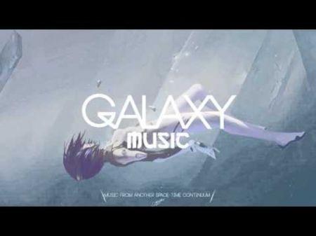 Porter Robinson makes vocal debut with a robot on ethereal jam 'Sad Machine'