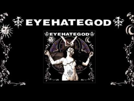 Eyehategod to release new album and embark on summer tour