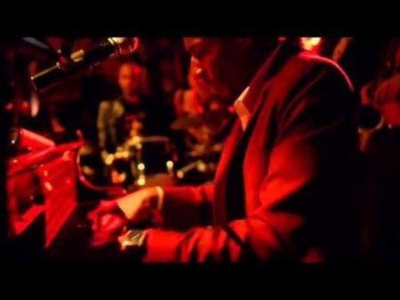 Atlanta Jazz Fest: Jon Batiste and Stay Human break out in late-night love riot