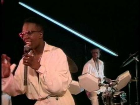 Guy, Tony! Toni! Toné! and four more R&B hitmakers you can't miss in concert