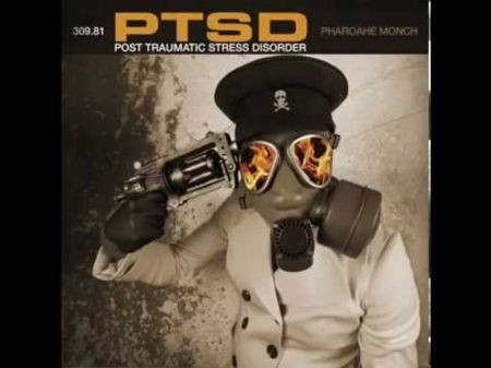 Pharoahe Monch talks theatrical composition, the number 13 and what's up next
