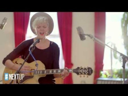 Betty Who 'The Hopeless Romantic Tour' announced