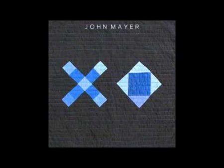 Listen: John Mayer releases acoustic cover of Beyoncé's single 'XO'