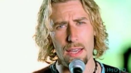 Nickelback powers past the haters