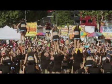 LA Pride Festival in full stride for 2014