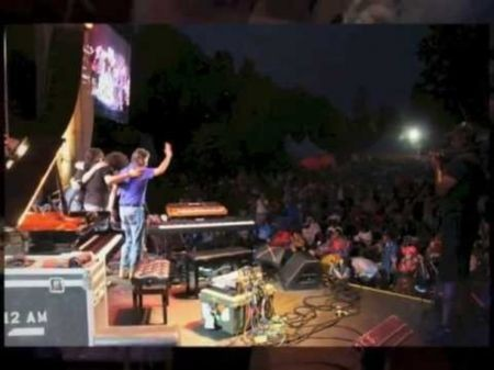 Chick Corea & The Vigil to perform at Catalina's Jazz Club, August 12-17, 2014