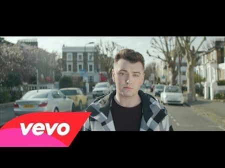 Following sexuality revelation, Sam Smith announces American tour dates