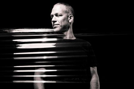 Israeli bassist Avishai Cohen — his sister is jazz clarinetist/saxophonist/bandleader Anat — did his time as a street musician in New York C