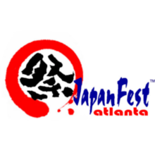 JapanFest!