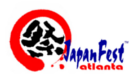 JapanFest! tickets at Infinite Energy Forum, Duluth