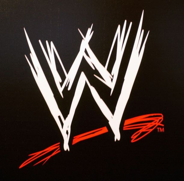 Top five candidates to replace Brad Maddox as WWE Raw General Manager