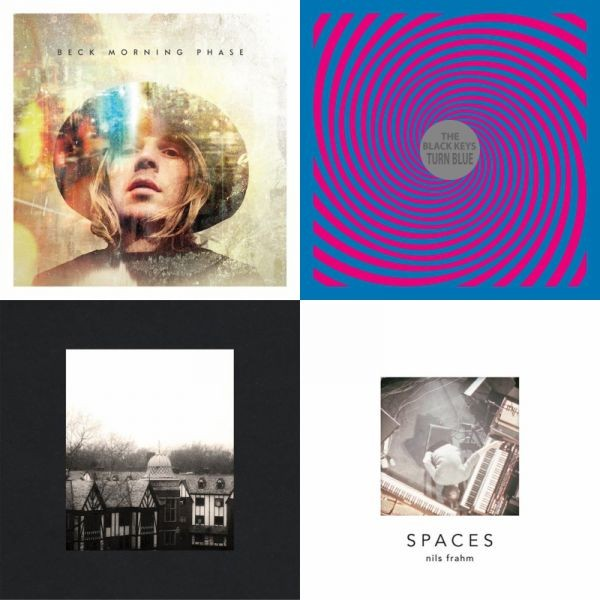 Best indie rock albums of the year so far
