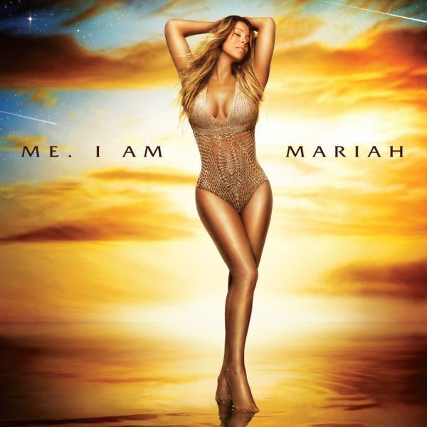 The best and worst moments on Mariah Carey's 'Me. I Am Mariah' album