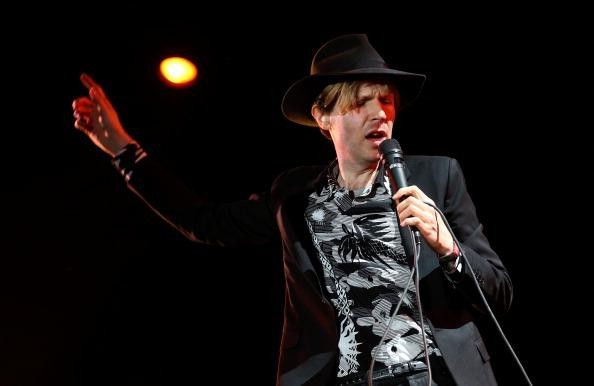 Beck announces new tour dates at Red Rocks, First City Festival, more