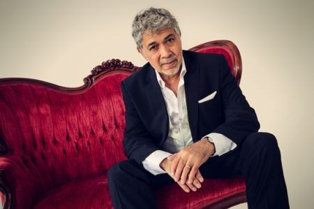 Serious jazz musicians know and respect Monty Alexander for his tremendous contributions to some serious fusions. Born on June 6, 1944 (D-Da