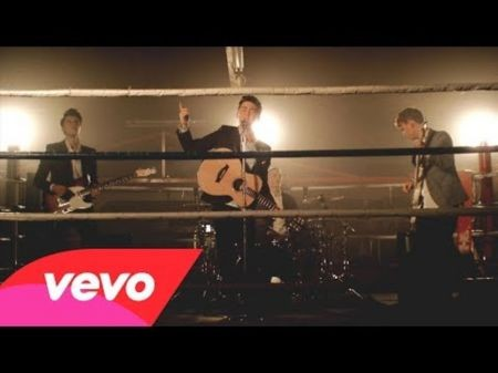 Emerging artist spotlight: Rixton breaks through with 'Me and My Broken Heart'