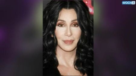 Cher's Dressed to Kill Tour is this week's can't-miss concert event
