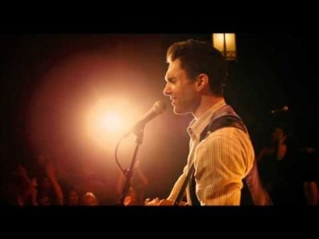 Maroon 5's Adam Levine previews solo song 'Lost Stars' in 'Begin Again' trailer