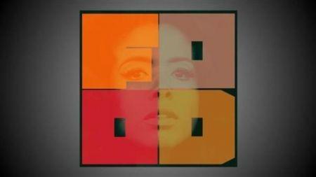 Kelis serves a soulful album with 'Food'