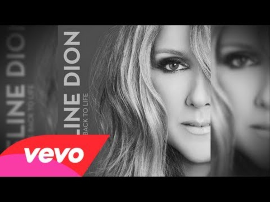 Celine Dion returns to Las Vegas: The iconic singer's top 5 songs