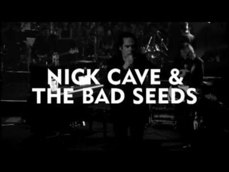 Nick Cave & the Bad Seeds: Bonnaroo 2014 must-see artist
