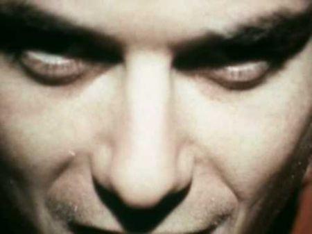 Gavin Rossdale: Mr. Gwen Stefani is not just a pretty face