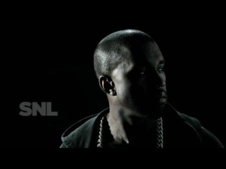 Bonnaroo 2014 Day 2 preview: Kanye makes his Bonnaroo return